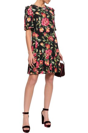 fe8b4579 Dolce & Gabbana Outlet | Sale Up To 70% Off At THE OUTNET