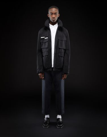 Moncler View all Outerwear Man: JAZZ