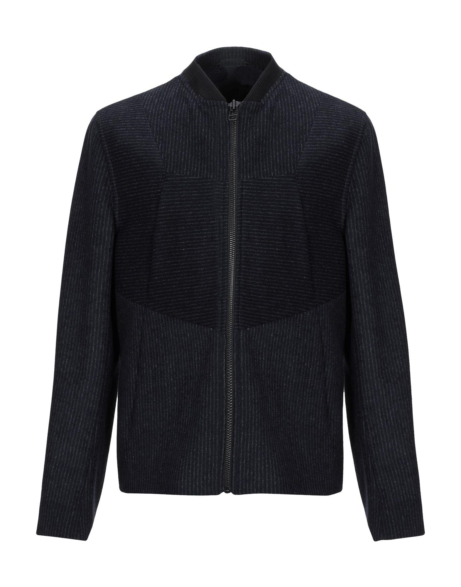 купить FILIPPA K Куртка дешево