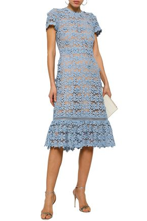 bd863c7b9dd004 MICHAEL Michael Kors Clothing | Sale Up To 70% Off At THE OUTNET