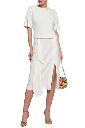 d2c5794b Designer Dresses Sale | Dress Brands Up To 70% Off | THE OUTNET