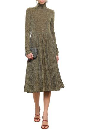 Designer Dresses Sale Women S Fashion Brands Up To 70