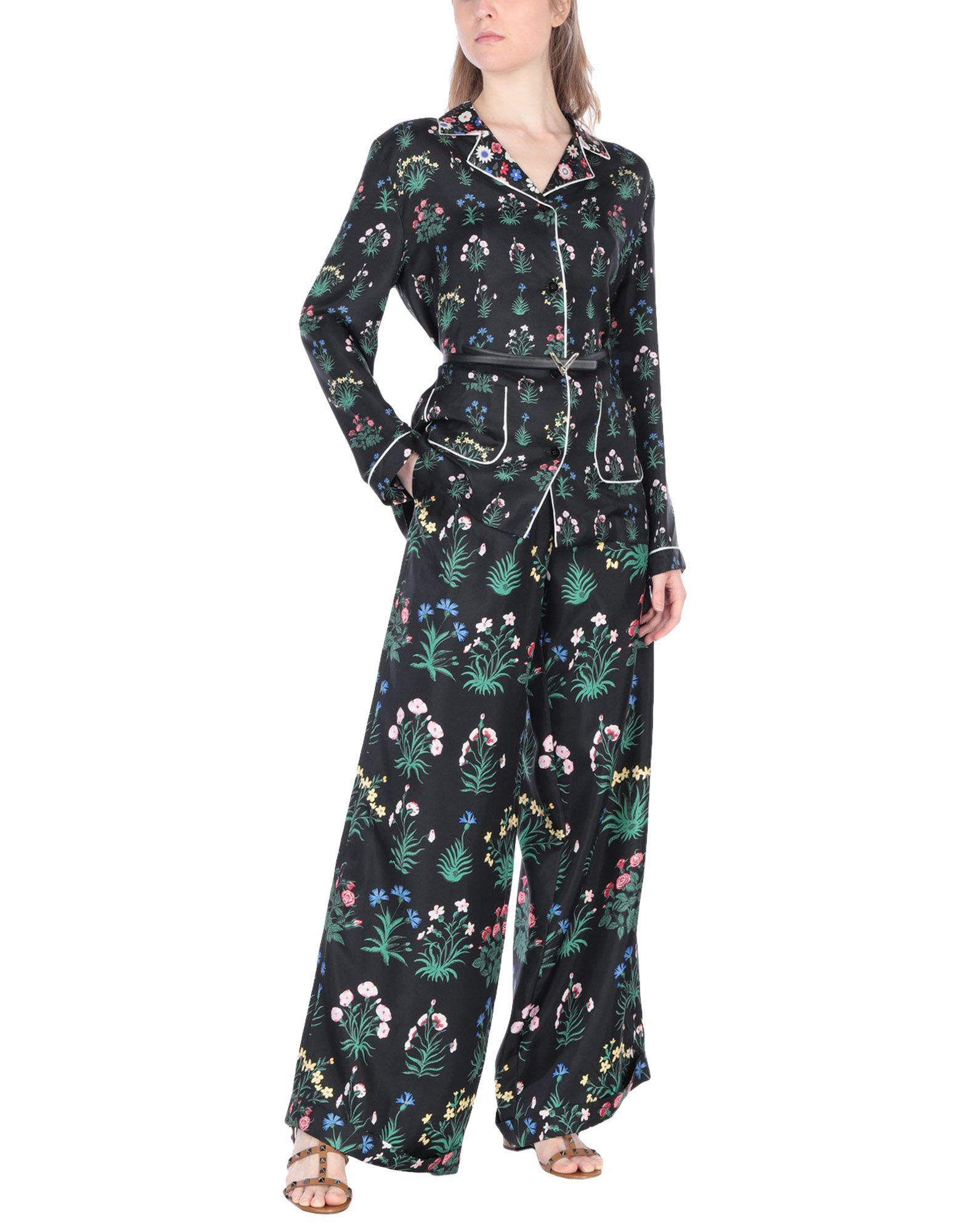 VALENTINO Классический костюм valentino roma классический костюм