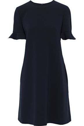 MAX MARA Eiffel cady mini dress