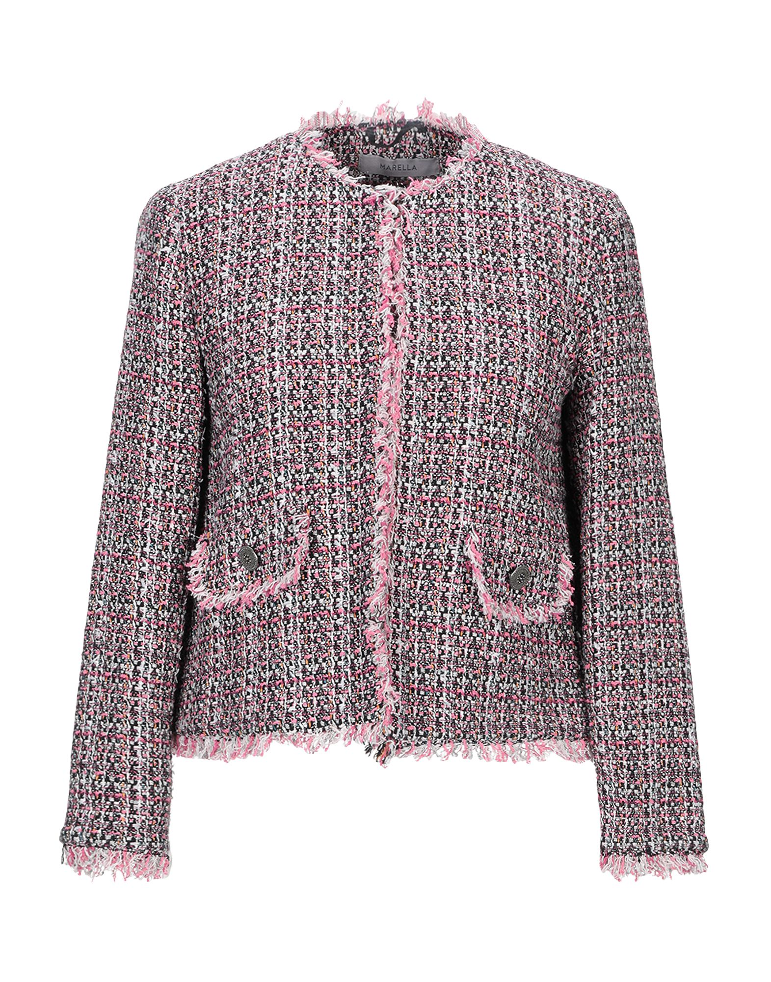 MARELLA Пиджак marella пиджак