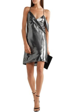 bd1dbd09c14f Designer Mini Dresses | Sale Up To 70% Off At THE OUTNET