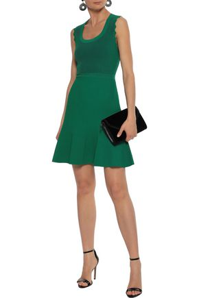 47ecf76623474 Diane Von Furstenberg   Sale Up To 70% Off At THE OUTNET