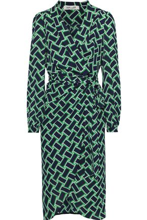 495795a1a116 Diane Von Furstenberg | Sale Up To 70% Off At THE OUTNET