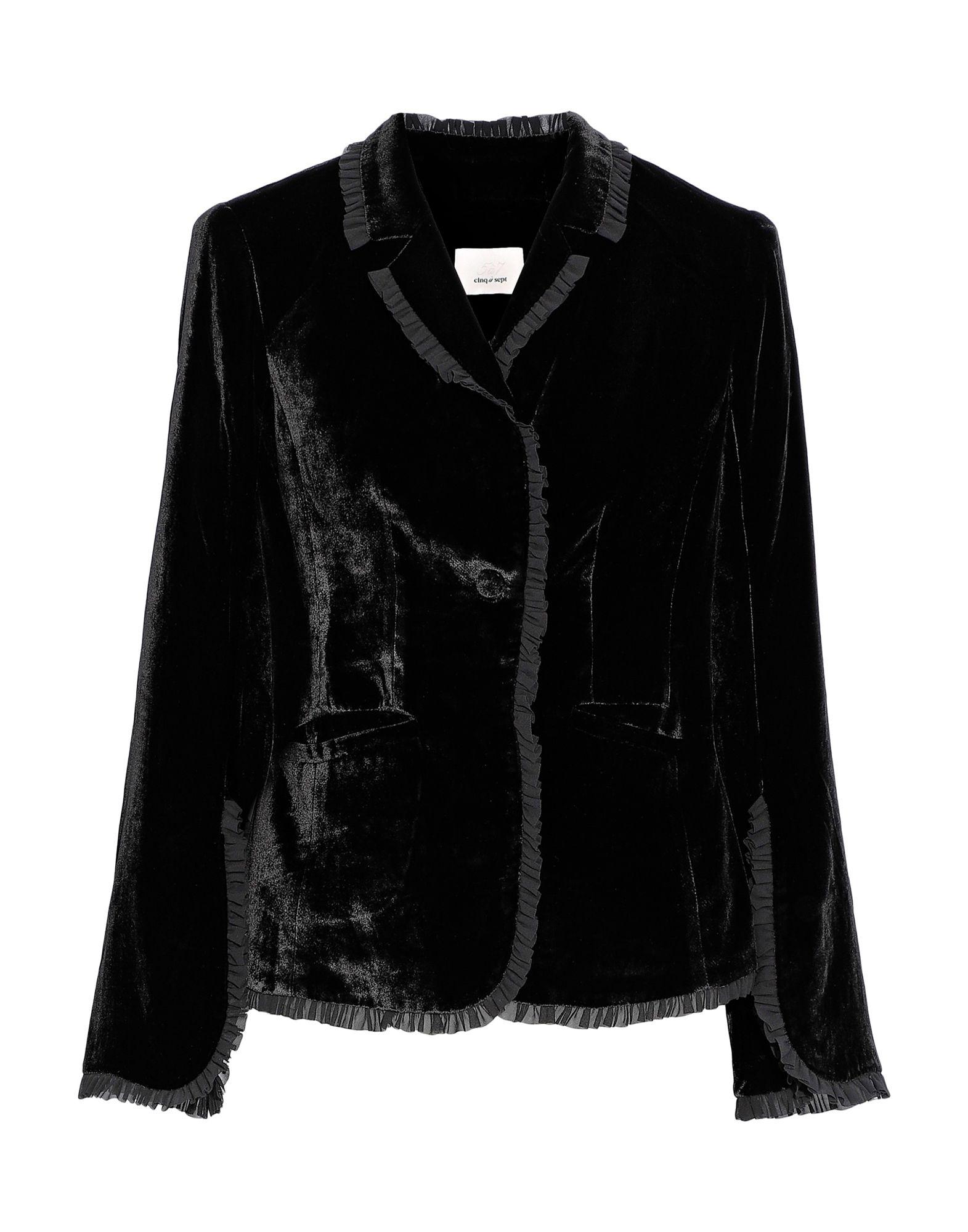 где купить CINQ À SEPT Пиджак по лучшей цене