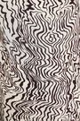 CHLOÉ Printed silk crepe de chine shirt dress