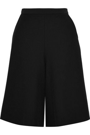 SEE BY CHLOÉ Twill shorts