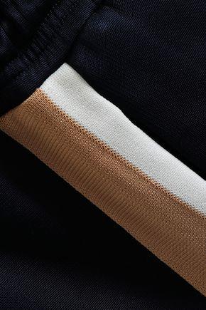 NINETY PERCENT Jersey shorts