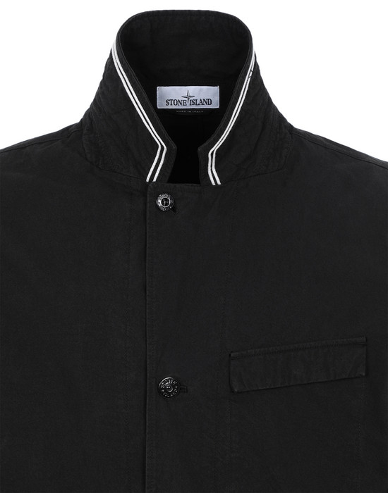 49483134nw - SUIT STONE ISLAND