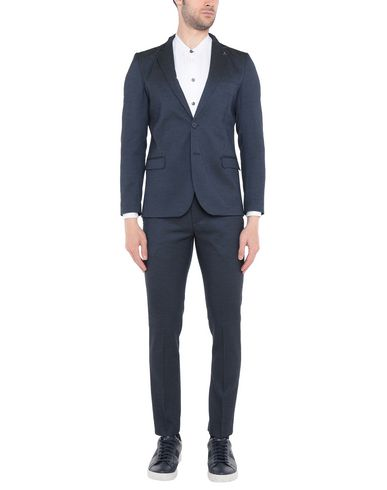GALLERY Costume homme