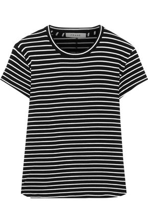 04112dcc2 Designer T Shirts | Sale Up To 70% Off At THE OUTNET