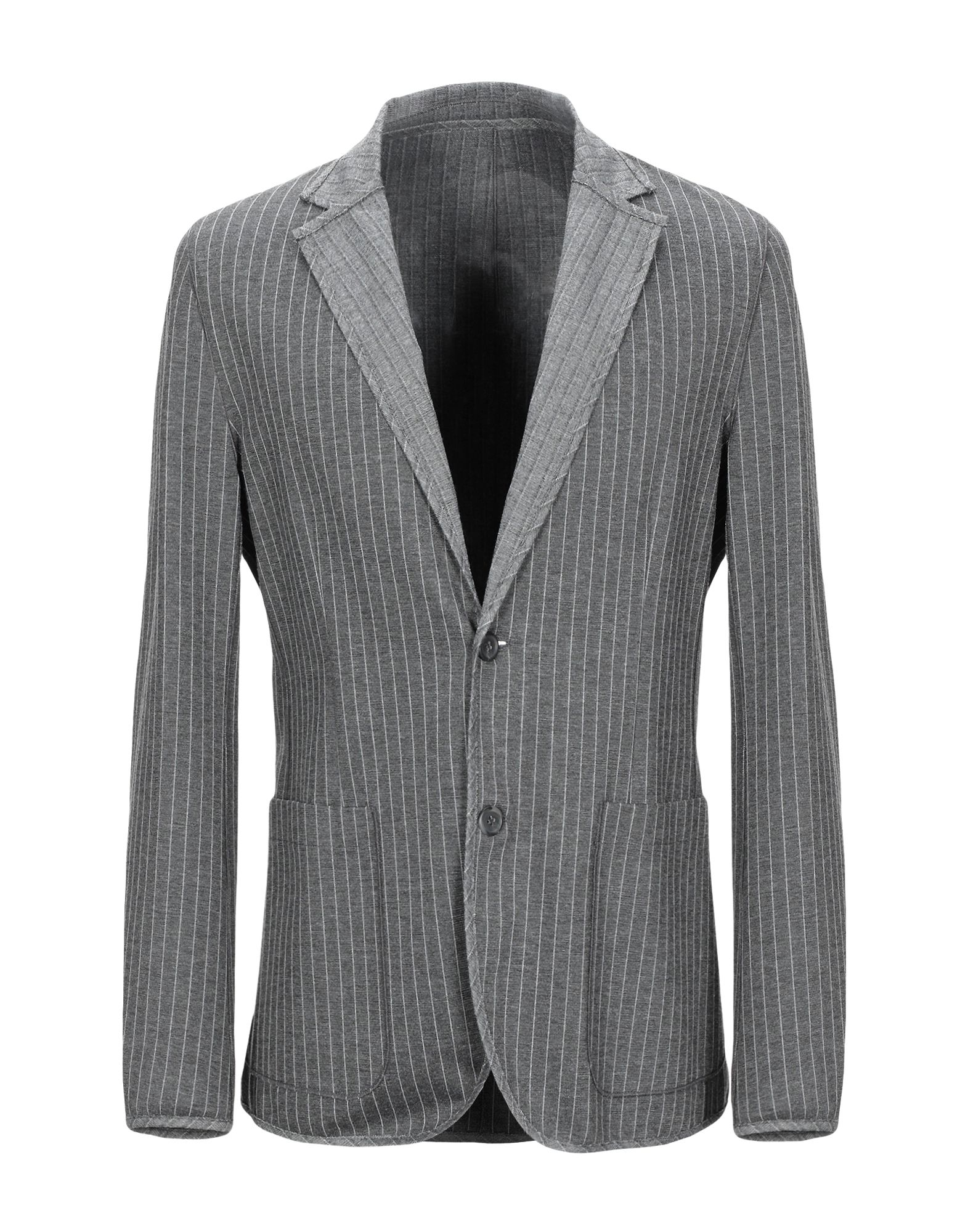 PAOLO PECORA Пиджак paolo pecora пиджак