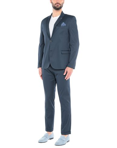 PRIVAT Costume homme