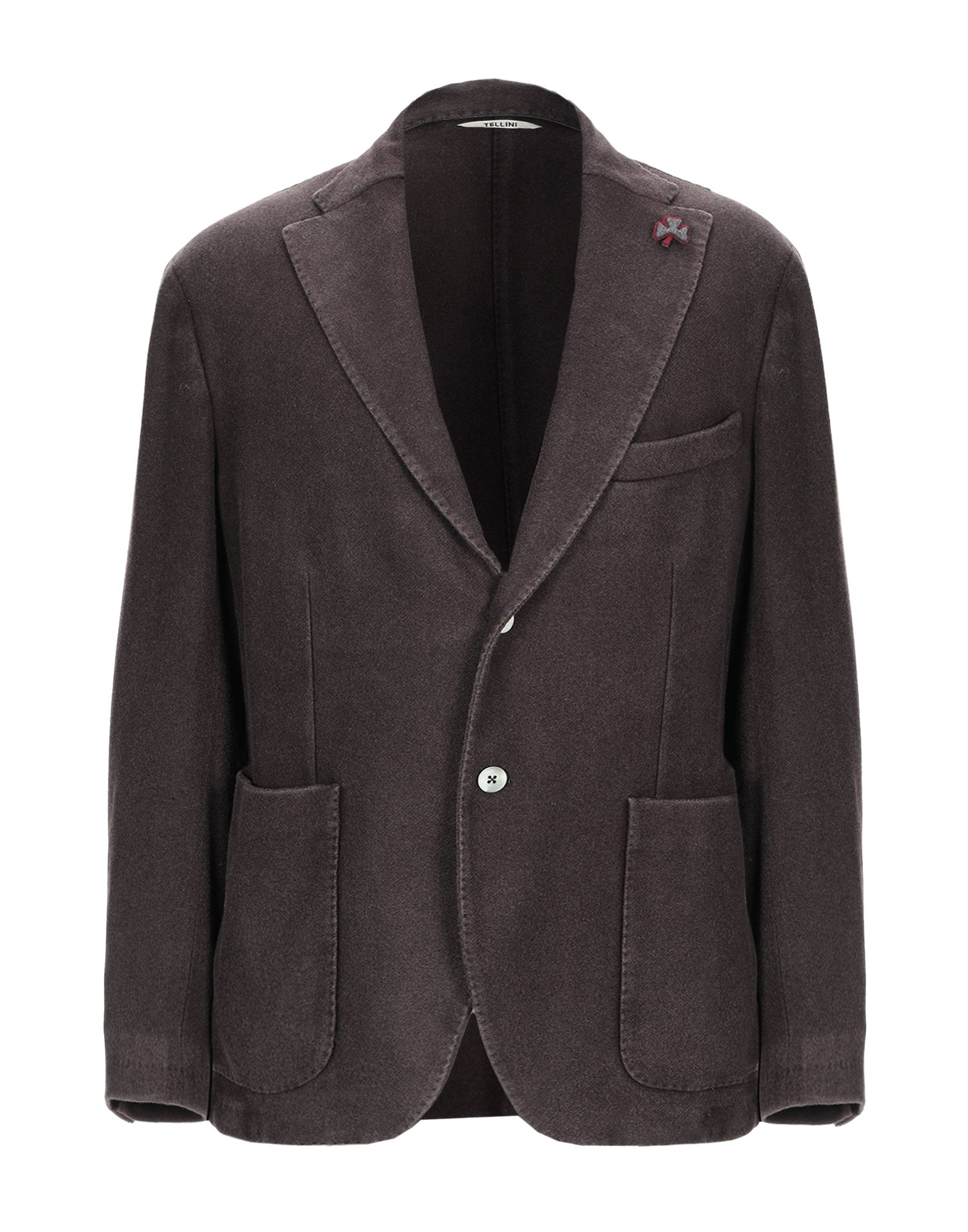 TELLINI Пиджак tellini пиджак
