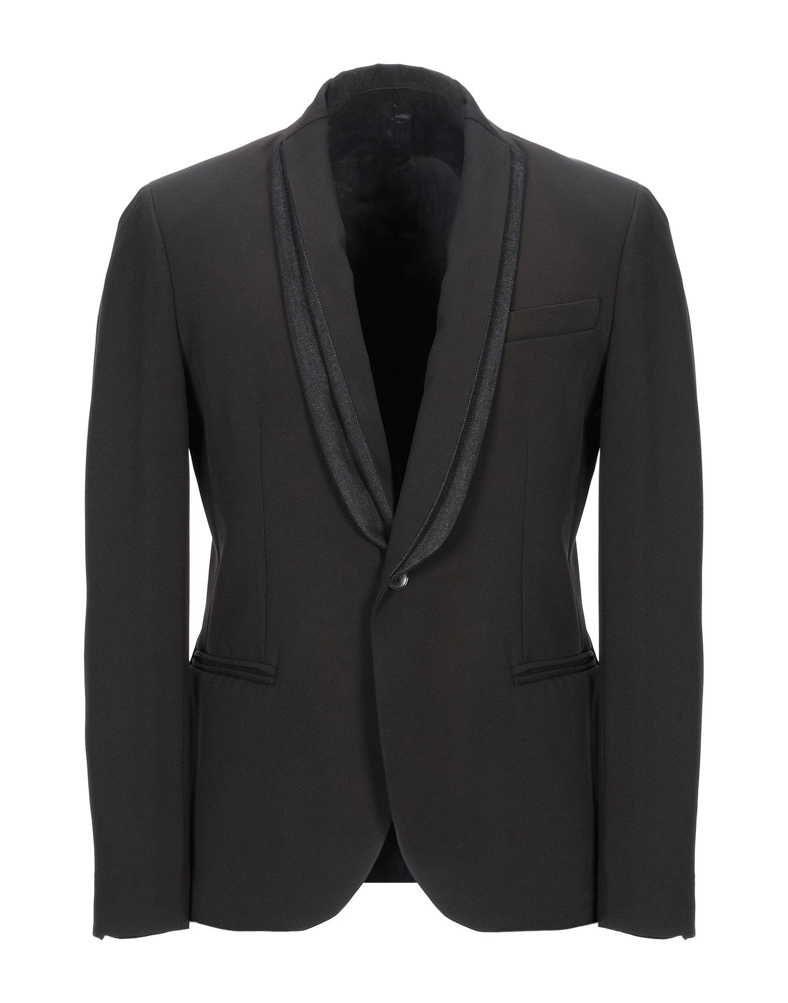 ITALIANS GENTLEMEN Пиджак italians gentlemen повседневные брюки