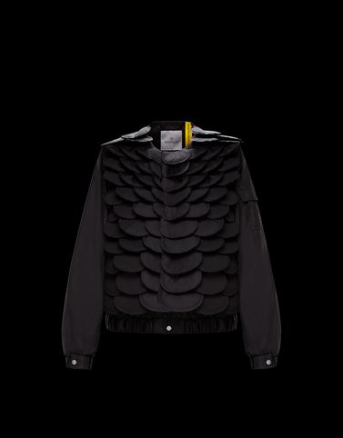 Moncler View all Outerwear Woman: INDIO