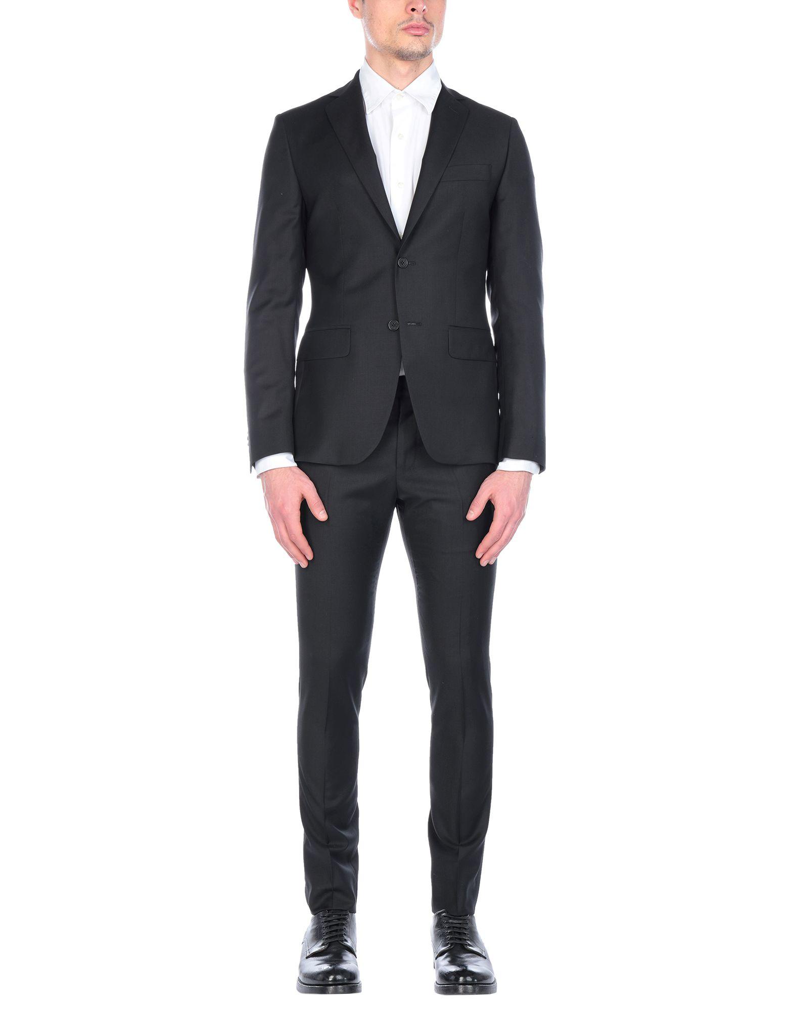 TOMBOLINI Костюм двойной костюм алисы 48