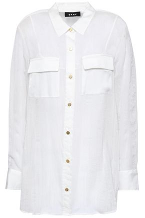 bbb8b273 Ladies Designer Shirts | Sale Up To 70% Off At THE OUTNET