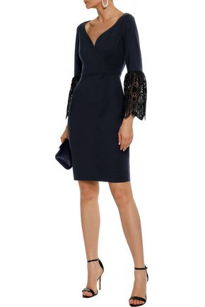 7dd9976e Elie Tahari Dresses | Sale up to 70% off | US | THE OUTNET