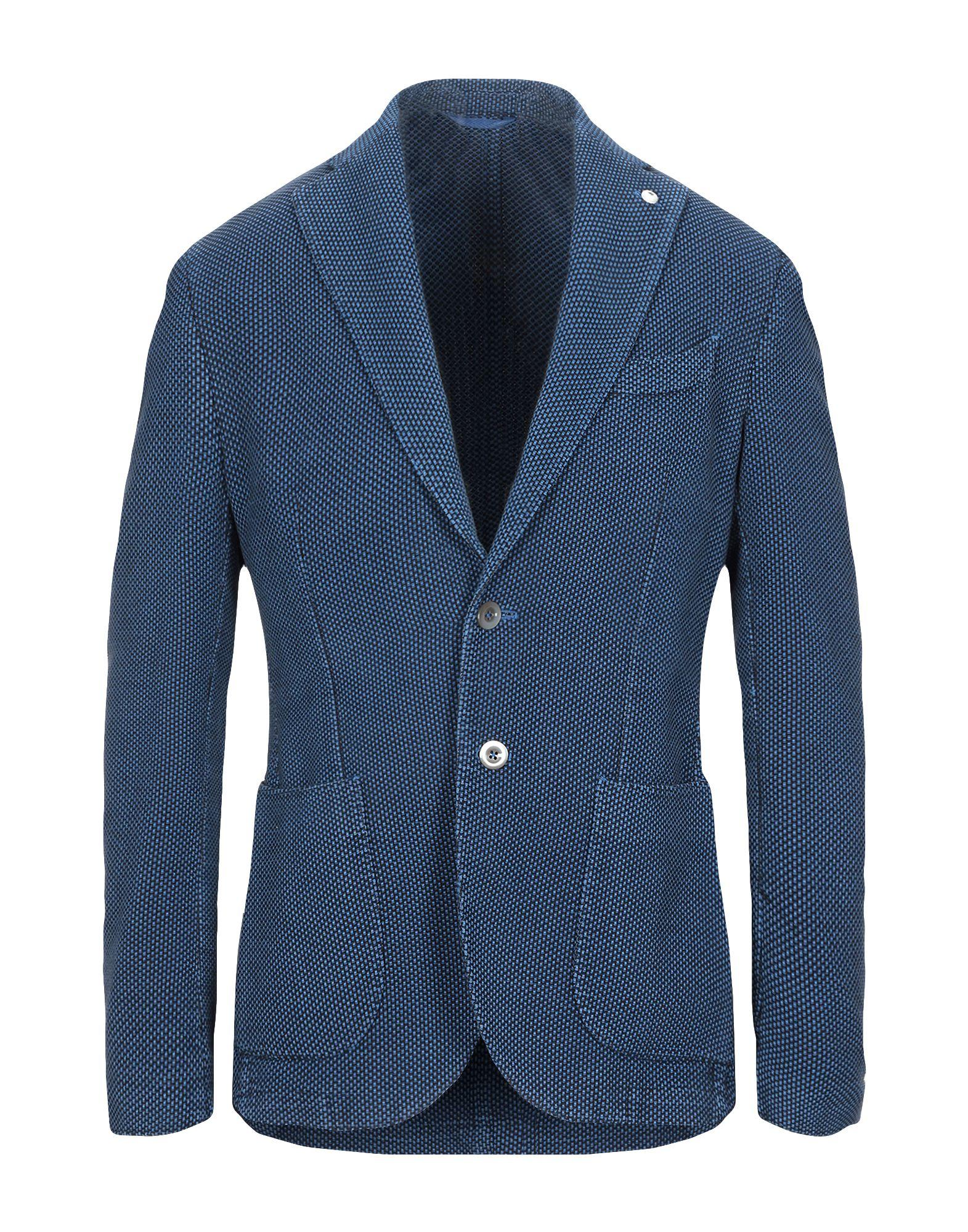 BRANDO Пиджак brando пиджак