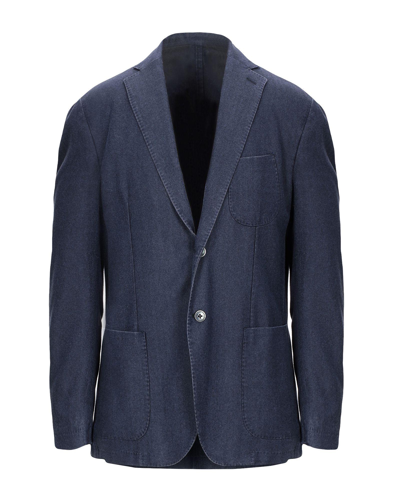 BRANDO Пиджак цены онлайн