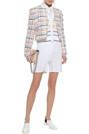 055d9e8ec4 Designer Suits For Women   Sale Up To 70% Off At THE OUTNET