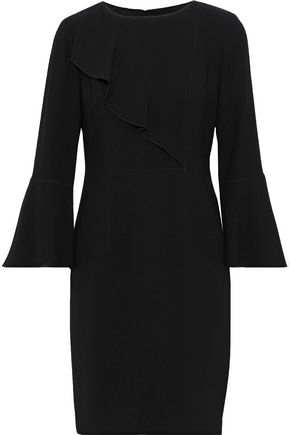 9157cf6ae28b Elie Tahari | Sale up to 70% off | US | THE OUTNET