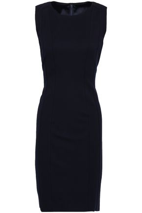 ELIE TAHARI Marley ponte dress