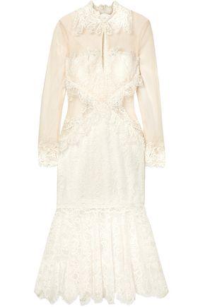 979180c4 Designer Dresses Sale | Dress Brands Up To 70% Off | THE OUTNET