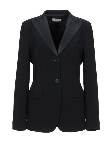 Купить Женский пиджак ALBERTO BIANI черного цвета