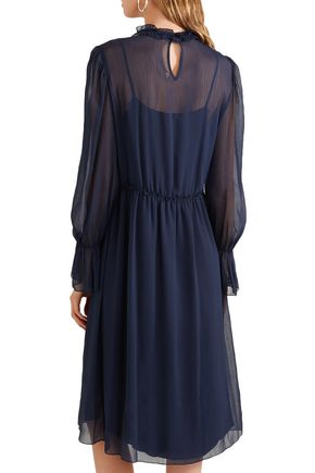 SEE BY CHLOÉ Knee Length Dress