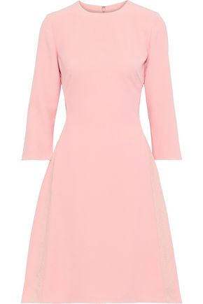 42088ebb9ec5 Designer Knee Length Dresses | Sale Up To 70% Off At THE OUTNET