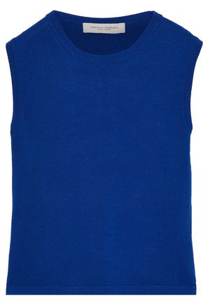 CAROLINA HERRERA Knitted top