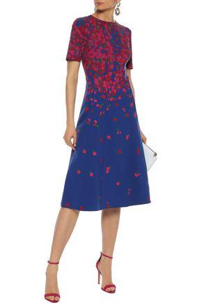 7b4985fcf1b Carolina Herrera Dresses | Sale Up To 70% Off At THE OUTNET