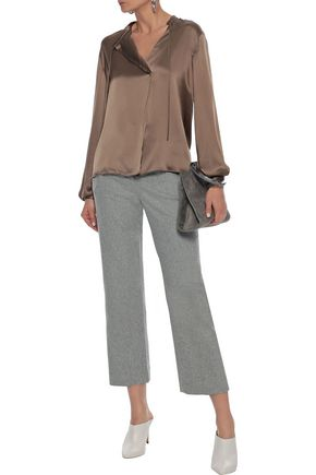 2b249b6f5 Discount Designer Clothes | Sale Up To 70% Off | THE OUTNET