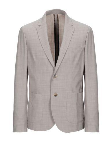 Пиджаки CRUNA