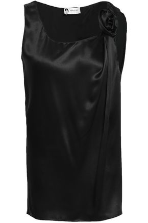 LANVIN Sleeveless Top