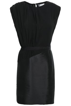 LANVIN Mini Dress