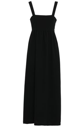 RACIL Midi Dress
