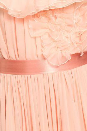 LANVIN Gowns
