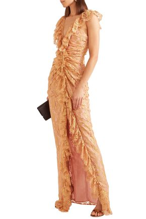 fcce53ad818 Designer Dresses Sale | Dress Brands Up To 70% Off | THE OUTNET