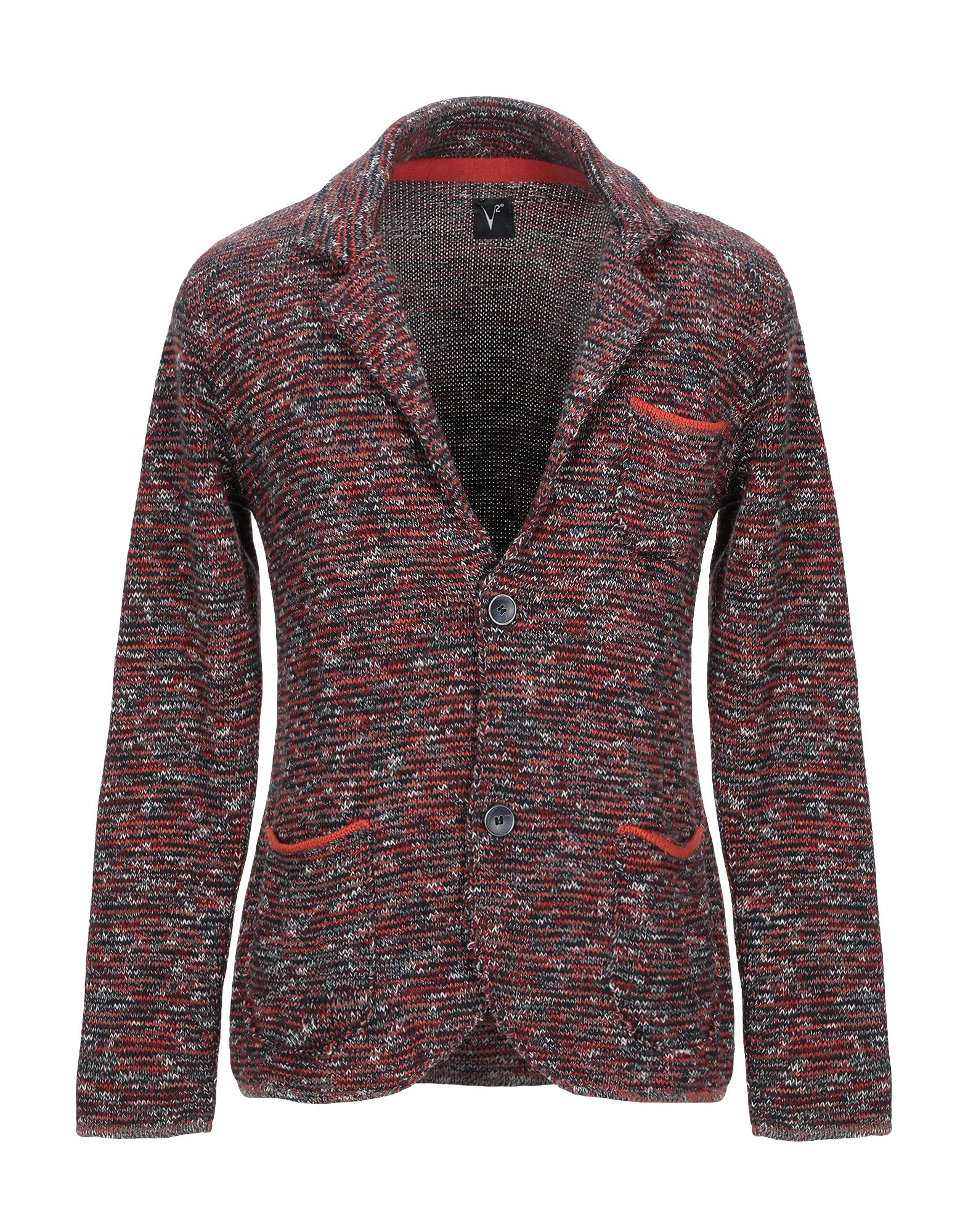 V2® LIVING CLOTHING Пиджак v2® living clothing повседневные брюки