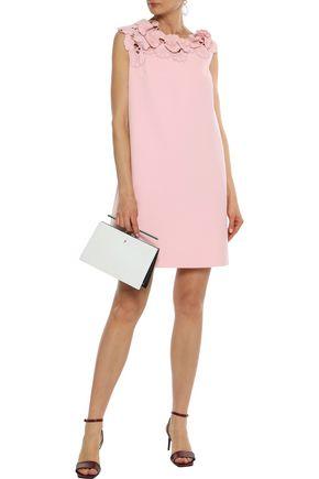27d24e714ad1 Designer Dresses Sale | Dress Brands Up To 70% Off | THE OUTNET