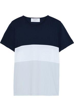 LA LIGNE Short Sleeved Top