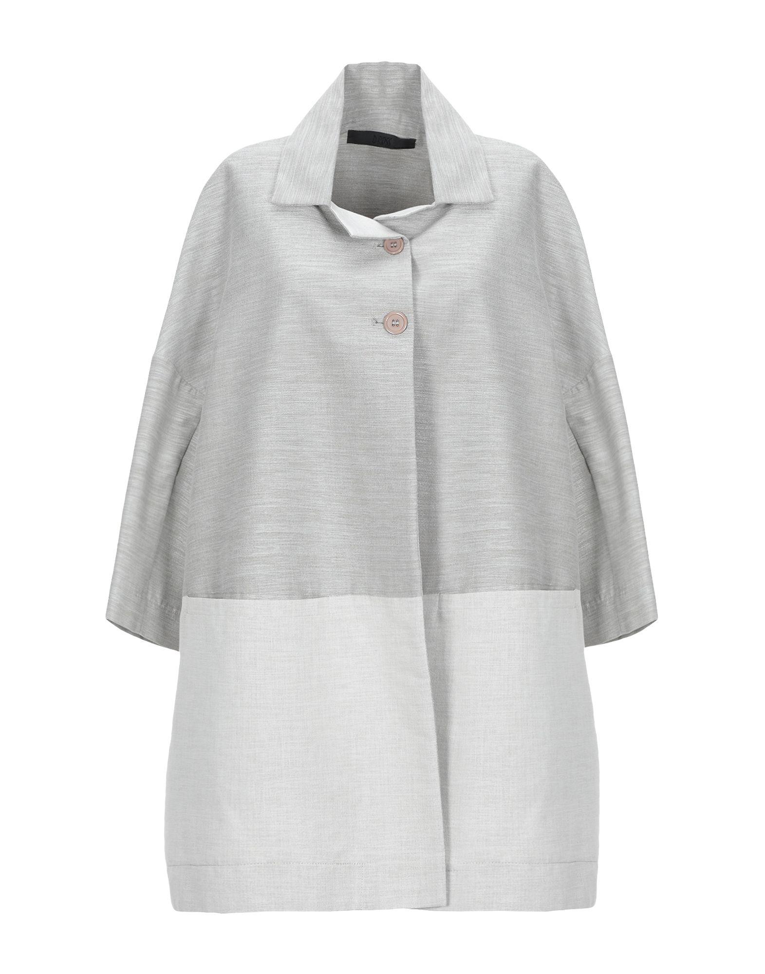 цена D-ROSS Легкое пальто онлайн в 2017 году