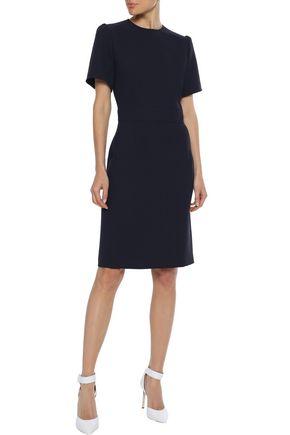 IRIS & INK Rica cady dress